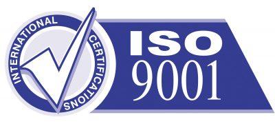 ISO9001-nasil