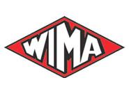 Wima-logo
